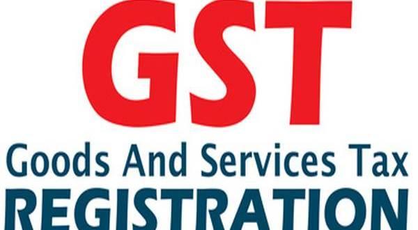 nti-news-market-closed-against-gst-at-garhwal-and-kumaun