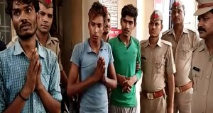 nti-news-vicious-thieves-gang-busted-fatehpur-in-up
