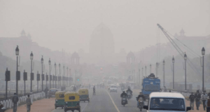 nti-news-delhi-ozone-pollution-is-injurious
