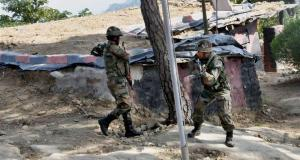 nti-news-indian-army-retaliated-will-pak-understand