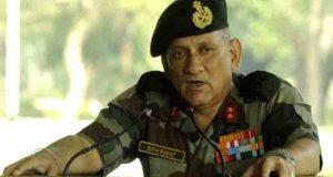 nti-news-general-bipin-rawat