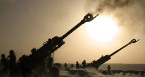 nti-news-army-test-fires-ultra-light-howitzer-guns