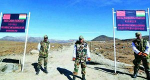 nti-news-indo-china-border