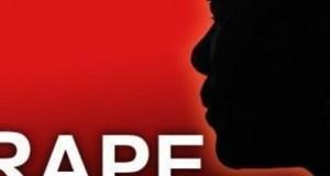 nti-news-girl-raped-by-her-uncle-at-nainital
