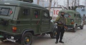 Shopian firing case: Supreme Court restrains FIR against Major Aditya