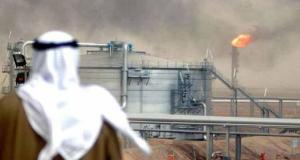 Oil field bought in India for Rs 4000 crore in Abu Dhabi