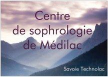 centre de sophrologie Médilac