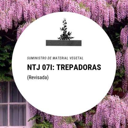 NTJ 07I Plantas trepadoras (revisada)