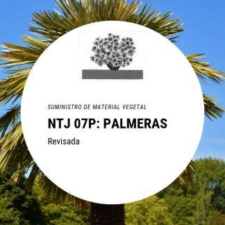 NTJ 07P Palmeras (Revisada)
