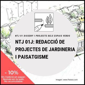 NTJ 01J REDACCIÓ DE PROJECTES DE JARDINERIA I PAISATGISME_10