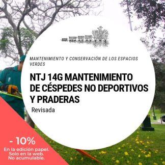 NTJ 14G MANTENIMIENTO DE CÉSPEDES NO DEPORTIVOS Y PRADERAS_10