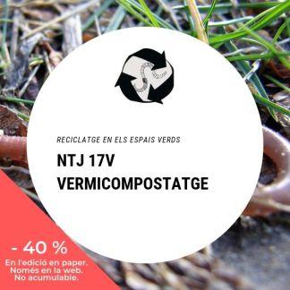 NTJ 17V VERMICOMPOSTATGE_40