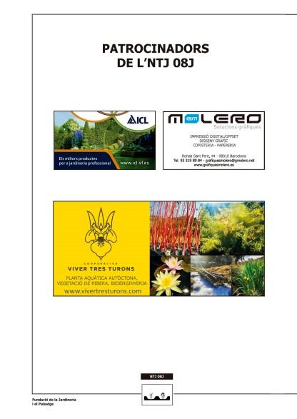 NTJ08J-C-TECNIQUES-DE-PLANTACIO-DE-PLANTES-HERBACIES-I-CRASSES