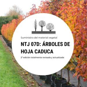 @Fotografia: Blog Jardines sin fronteras, de José Elías Bonells