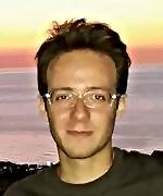 Emanuele Faranda