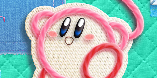 Eis Eis Kirby Perle Sprite Etsy