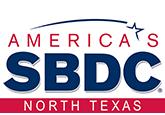North Texas Small Business Development Center Network
