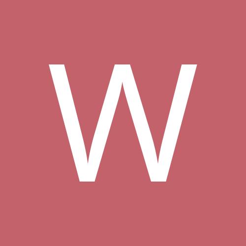 Waqqar