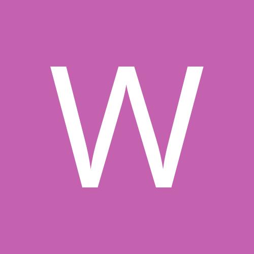 waseemsolangi