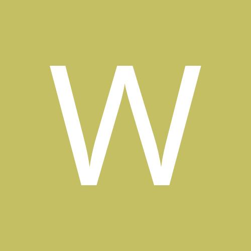 WAS33M
