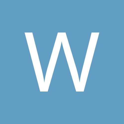 waqas299
