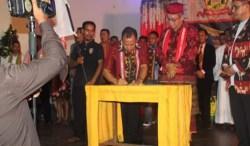 IKSBD-Bali Akan Gelar Natal dan Tahun Baru bersama