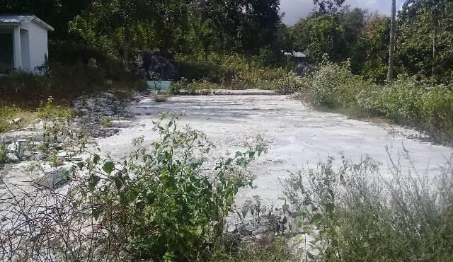 Dana untuk Bangun Kapela di Desa Sainiup, Diduga ada Penyimpangan