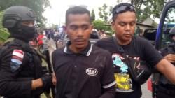 Kemarin Posko SBS-WT Diserang Secara Brutal, 2 Orang Jadi Korban
