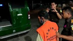 Diduga Korupsi Rp 1,3 Milyar, Kades Birunatun jadi Tersangka dan Ditahan Jaksa