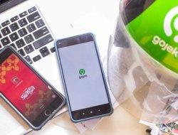 Telkomsel Tambahkan Investasi USD 300 Juta di Gojek