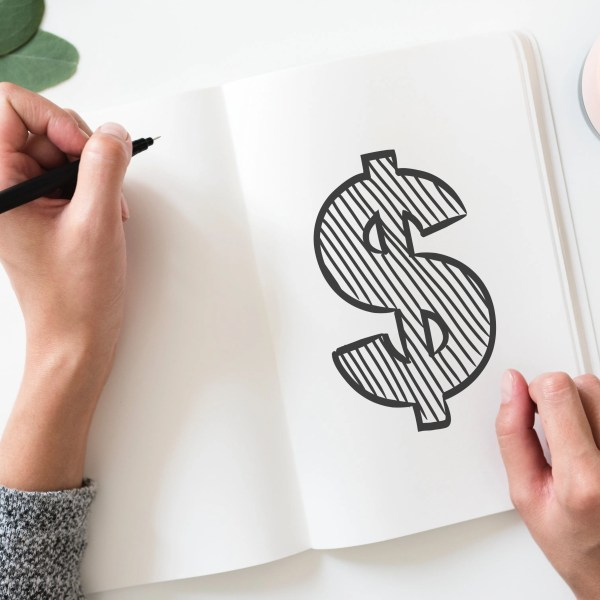 How to save money: Savvy Spending