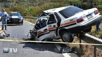 accidente_taxi_carretera03