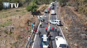 accidente_taxi_carretera08