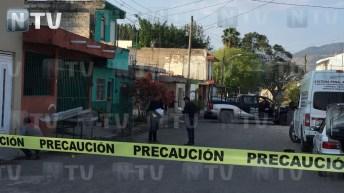 asesinato_mujer02
