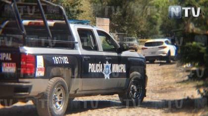 detenidos_pantanal03