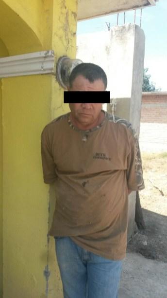 detenidos_pantanal12