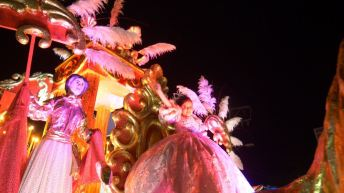 sanblas_carnaval06