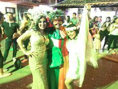 sanblas_carnaval12