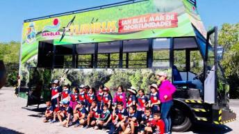 sanblas_playa_alumnos01
