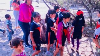 sanblas_playa_alumnos02