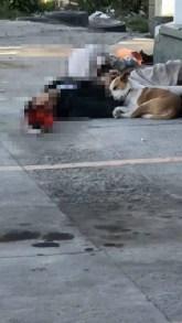 10 muertos en Tijuana en menos de 24 horas2