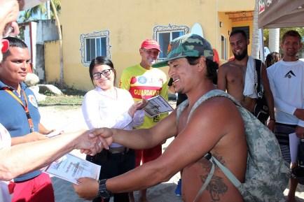 CURSO SALVAMENTO GUARDAVIDAS SAYULITA UMPCyB (12)