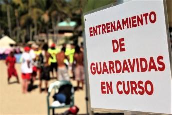 CURSO SALVAMENTO GUARDAVIDAS SAYULITA UMPCyB (16)