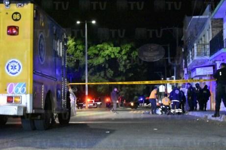 Ex Director de Seguridad Pública es encontrado muerto en Tepic