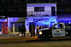 Ex Director de Seguridad Pública es encontrado muerto en Tepic2