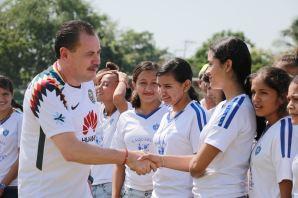 LEYENDAS CHIVAS AMERICA 18 MZO PREVIA (2)
