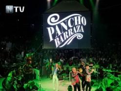 pancho_barraza02