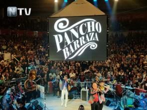 pancho_barraza04