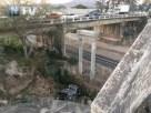 camioneta_libramiento02