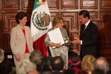 EPN_Premio_Nacional_Ciencias_y_Artes-3
